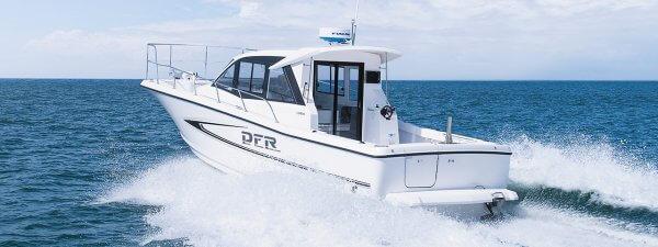 DFR-33