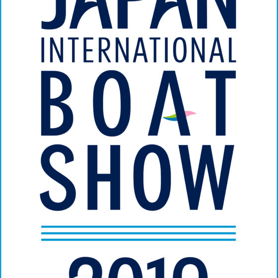 【JAPAN INTERNATIONAL BOATSHOW2019】本日開幕!!