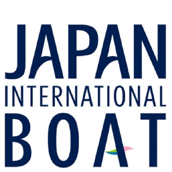 ✿【JAPAN INTERNATIONAL BOATSHOW 2019】開催のお知らせ✿