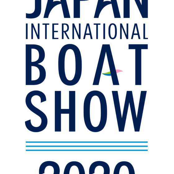【JAPAN INTERNATIONAL BOATSHOW 2020】開催のお知らせ