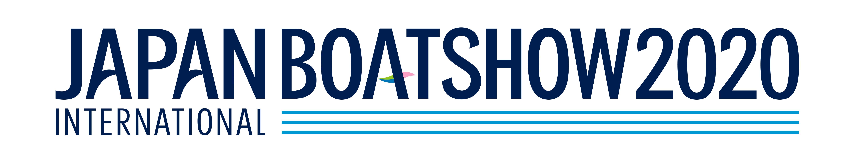 BOATSHOW 2020