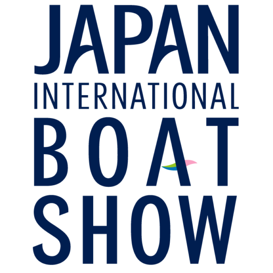 【 JAPAN INTERNATIONAL BOATSHOW 2021 】開催のお知らせ,゚.:。+゚